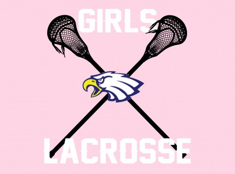 Lacrosse girls seek play-offs