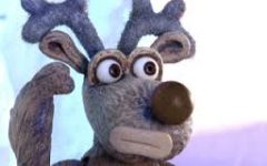 A ho-ho-whole lot of Christmas specials
