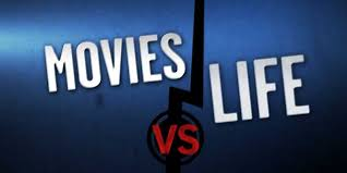 Reel life vs real life: romanticizing depression and anxiety