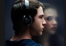 13 reasons to watch