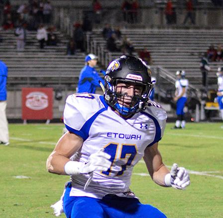 Etowah junior commits to Stanford for football