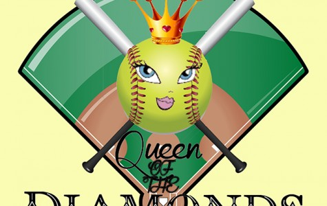 Queen of Diamonds Pageant