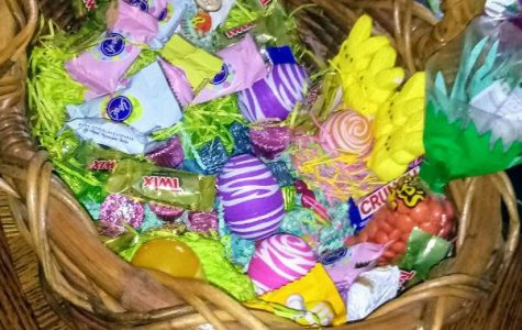 Spring into Easter traditions