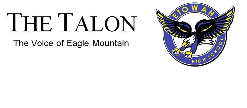 The Voice of Eagle Mountain