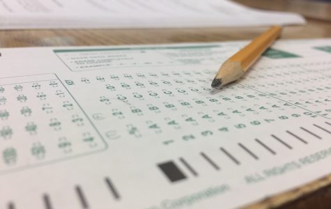 How to ace the SAT and ACT