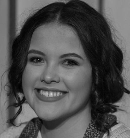 Senior spotlight: Jenna Klein