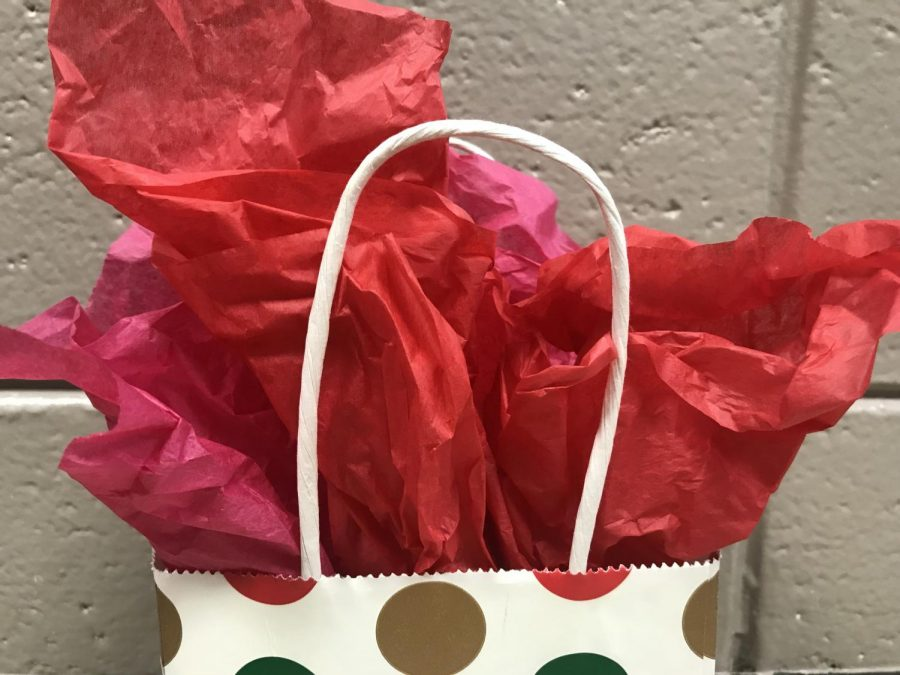 Gift-giving with a twist: White Elephant vs Secret Santa