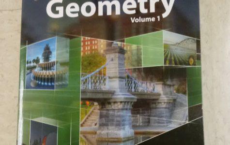 Do math workbooks work?