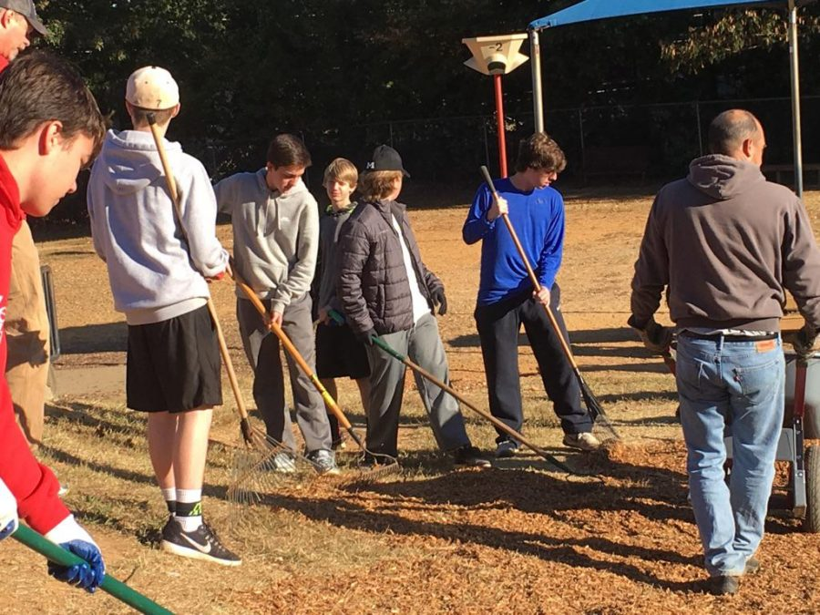Photo Courtesy of: http://www.etowahbaseball.net/page/show/2096099-team-service-projects
