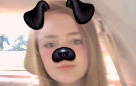 Freshman: Alyssa Medley