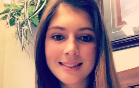 Freshman: Madison  Mendenhall