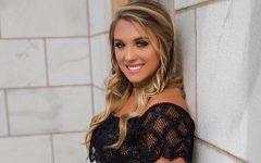 Senior: Sofia Vella