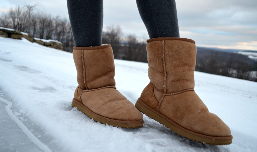 Uggs%3A++Yea+or+nay%3F