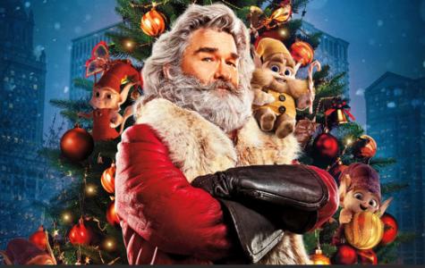 Chronicling Christmas