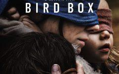 'Bird Box': A Netflix original