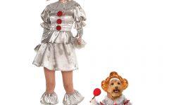 Fa-boo-lous costumes