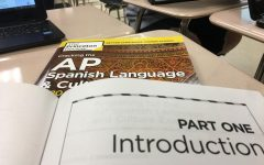 AP Exams: a guide to success