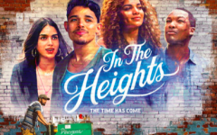 In the Heights vs. Hamilton: A Broadway Dilemma